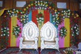 BANQUET HALL FOR MARRIAGE IN PATNA