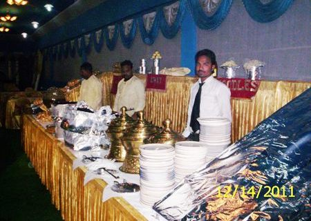 CORPORATE PARTY HALLS IN PATNA