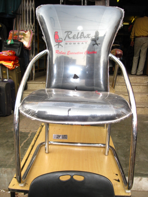 CHAIRS TABLE FURNITURE IN PATNA