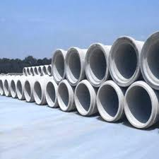 HUME PIPE MANUFACTURING  IN PATNA
