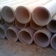 HUME PIPE MANUFACTURER IN JANIPUR