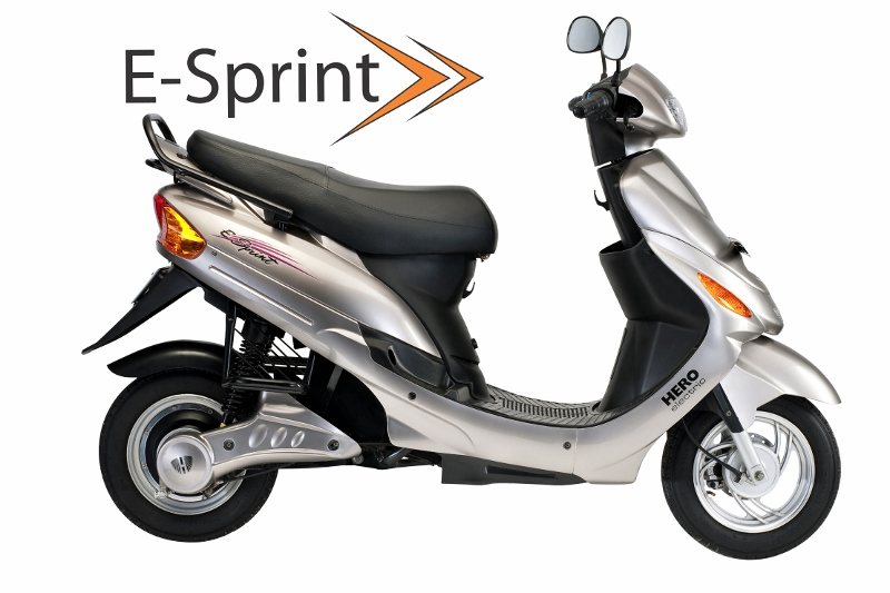BEST ELECTRIC BIKE IN BIHAR