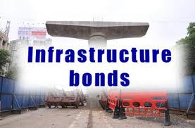 INFRASTRUCTURE BONDS IN RANCHI