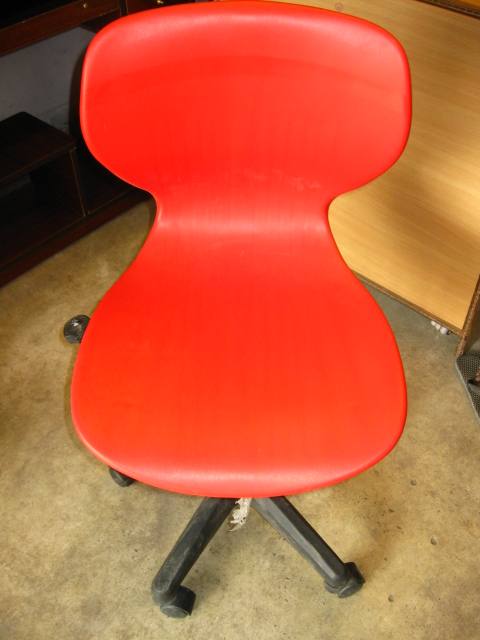 IMPORTED STOOL CHAIRS FURNITURE