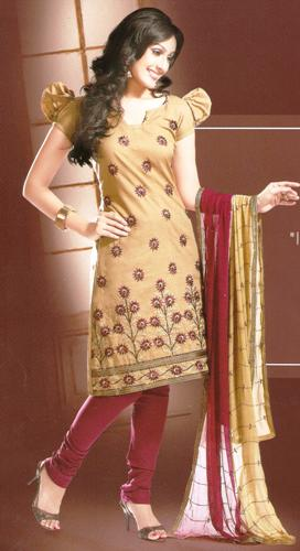 SUITS & SAREES SELLER IN PATNA