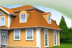 BEST BUILDER IN PATNA
