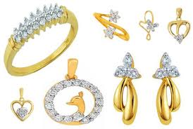 BEST JEWELLERS SHOP IN RANCHI