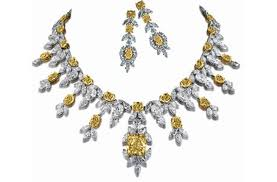 BEST JEWELRY SHOP IN RANCHI
