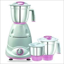 MIXER GRINDER SHOP IN PATNA