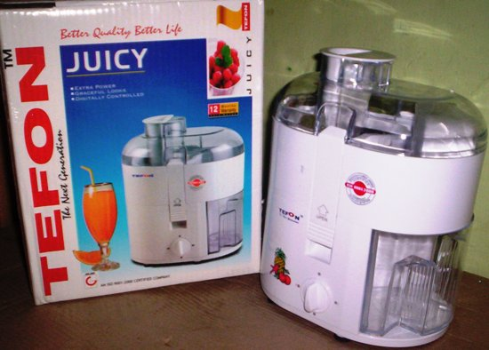 FRUIT JUICE MACHINE SHOP IN PATNA