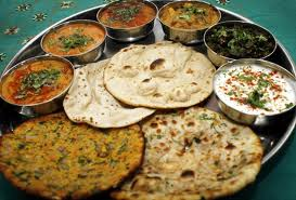 MOTHER TASTE FOODS IN RANCHI