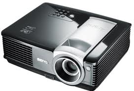 LCD DLP PROJECTOR IN RANCHI