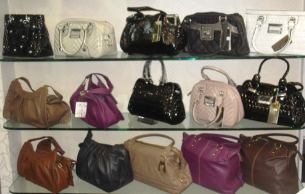 LADIES PURSE SHOP IN RANCHI
