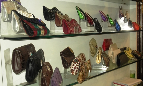 BEST LADIES PURSE SHOP IN RANCHI