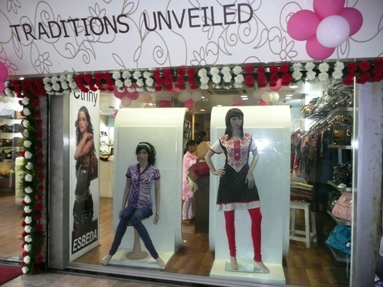 BEST LADIES ITEM SHOP IN RANCHI