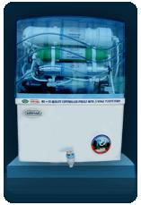 water purifier manufacturer  patna