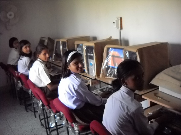 KIDS PLAY SCHOOL IN PATNA