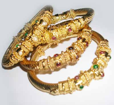 TOP JEWELLERS IN RANCHI