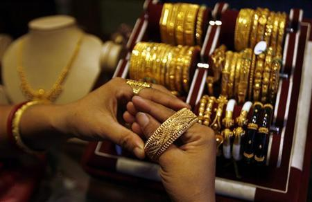 JEWELLERY SHOP IN RANCHI