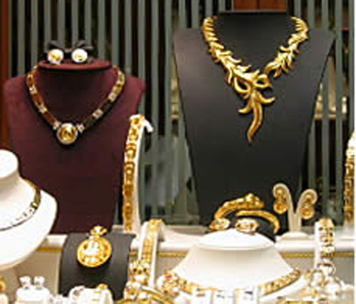 FASHION JEWELLERY IN RANCHI
