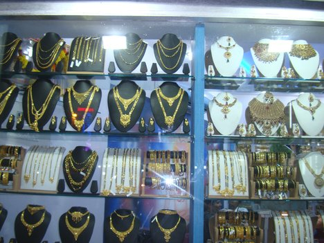 JAYPUR JEWELLERS IN RANCHI
