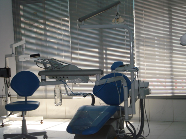 ROOT CANAL TREATMENT IN RANCHI