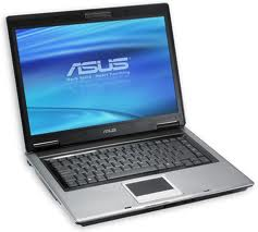 ASUS LAPTOP SHOP IN PATNA