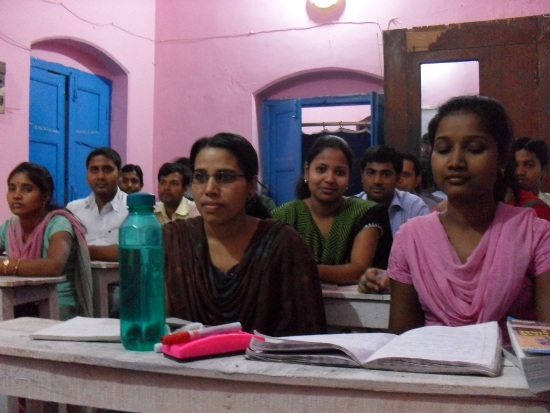 TOP INSTITUTE FOR ENGLISH LANGUAGE IN RANCHI