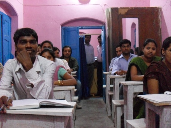 TOP INSTITUTE FOR CSAT IN RANCHI