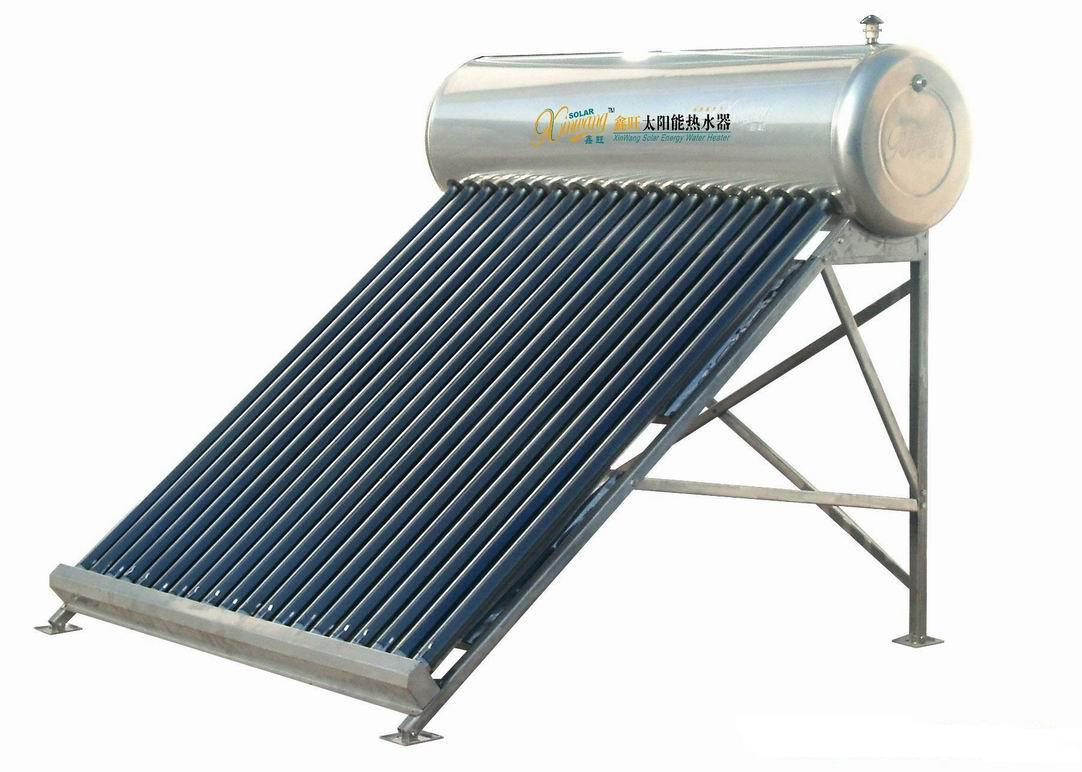 SOLAR WATER HEATER IN BIHAR JHARKHAND
