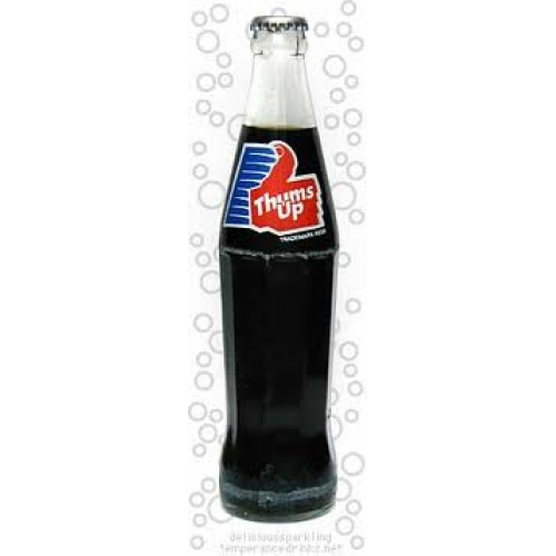 THUMSUP MASALA IN PATNA
