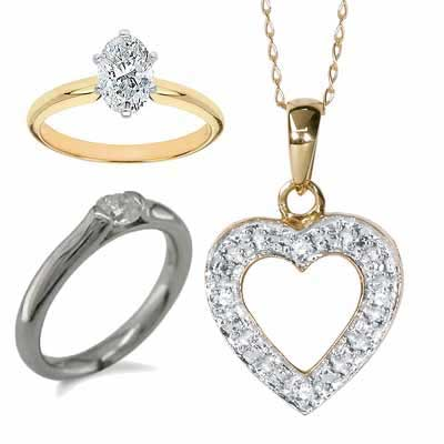 best jewellery in ranchi