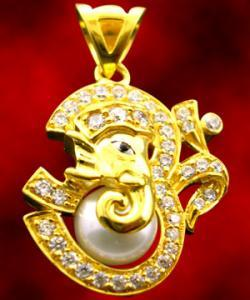 TOP JEWELLERS IN JHARKHAND