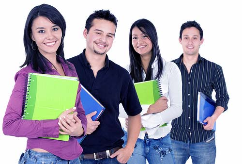 educational consultancy in ranchi