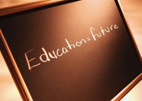 EDUCATION CONSULTANT IN RANCHI