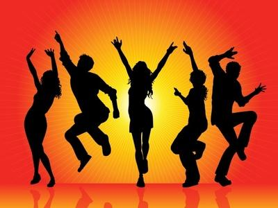 DANCE CLASSES IN RANCHI
