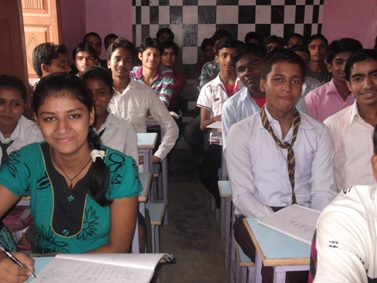 11TH COACHING INSTITUTE IN RANCHI
