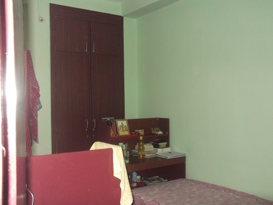 GIRLS HOSTEL IN RANCHI