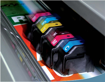 PRINTING SOLUTION IN RANCHI