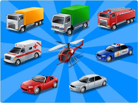 Transport services in jamshedpur