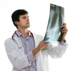 BEST RADIOLOGIST IN PATNA