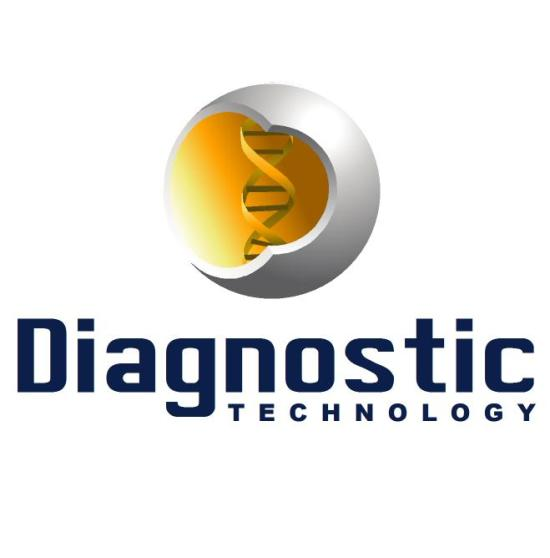 DIAGNOSTIC CENTRE IN PATNA