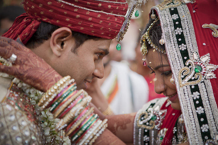 MARRIAGE PURPOSE PHOTOGRAPHY IN GAYA