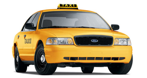 TAXI SERVICES IN GAYA