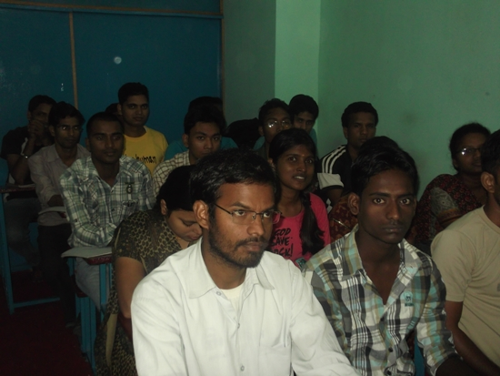 S S C ENGLISH INSTITUTE IN RANCHI