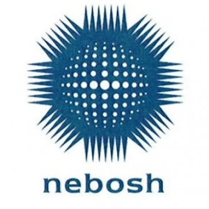 NEBOSH COURSES INSTITUTE IN PATNA