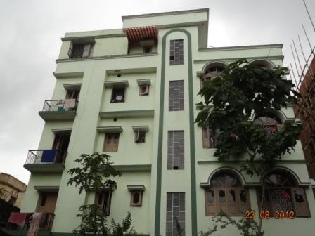 BEST GIRLS HOSTEL IN PATLIPUTRA