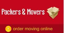 GOLDEN PACKERS AND MOVERS IN PATNA
