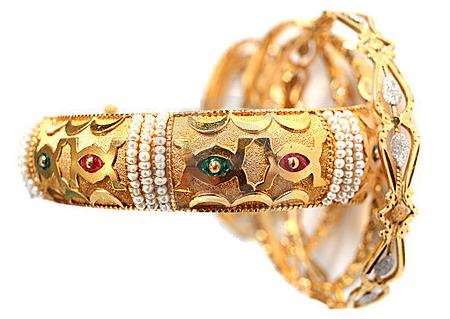 GOLD JEWELLERY SHOP IN PATNA