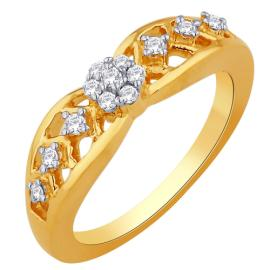 BEST GOLD JEWELLERY SHOP IN MITHAPUR